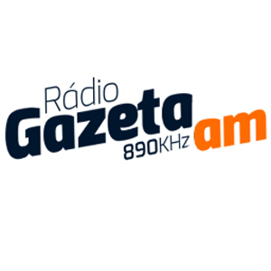 Central da Fisioterapia na Rádio Gazeta AM
