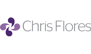 Central da Fisioterapia no blog da Chris Flores