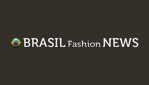 Central da Fisioterapia no Brasil Fashion News
