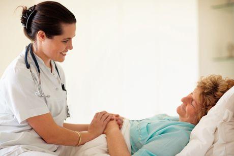http://www.centraldafisioterapia.com.br/bd_imagens/42201317544.jpg