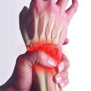 Prevenirea durerii articula?iilor picioarelor