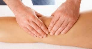 Mobilização Passiva | Central da Fisioterapia