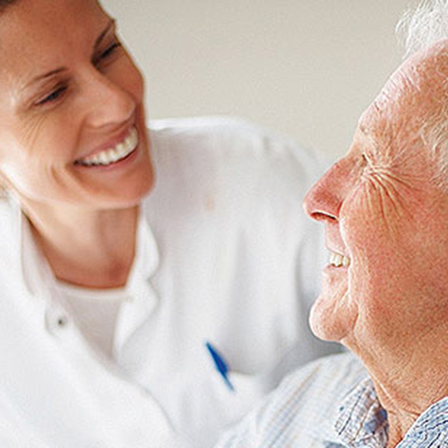 Fisioterapia Home Care | Central da Fisioterapia