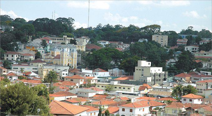 Tremembé São Paulo fonte: www.centraldafisioterapia.com.br